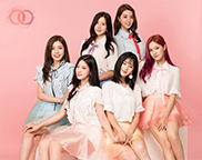 Berry Good Spring Concert in Japan 【Spring Days with Berry Good】