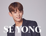 2020 SE YONG HAPPY BIRTHDAY ONLINE  FANMEETING